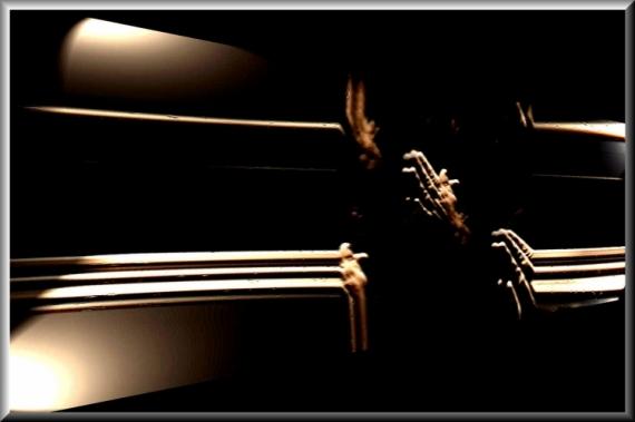 ART NUMéRIQUE prières amour spirituel solitude  - Prières