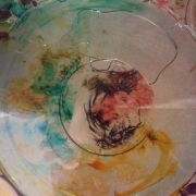 site art - Mélanie Conrad