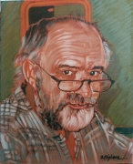 sites artistes - Olivier Grosjean