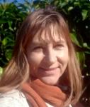Annie Malarme