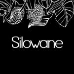 Silowane