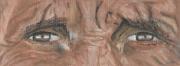 dessin personnages regard yeux homme vieillesse : Regard (11)