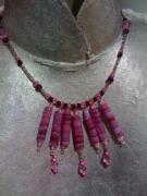bijoux autres sarah phillips reine bijoux : COLLIER POUR FILLE