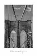 photo architecture new york usa pont architecture : New-York