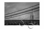 photo architecture new york manhattan usa architecture : New-York