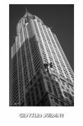 photo architecture building usa architecture new york : New-York