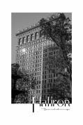 photo architecture flatiron building architecture new york usa : New-York