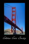 photo architecture californie usa architecture pont : San Francisco