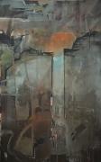 painting villes : effets de rue