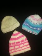 textile clothing auvergne allier bonnets : bonnets