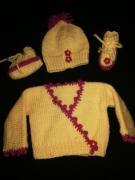 textile clothing autres auvergne allier cache cœur : cache cœur