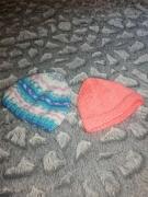 art textile mode auvergne allier bonnets : bonnets