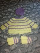 textile clothing auvergne allier brassiere : brassière