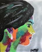tableau personnages femme couleur prof prof couleur jayfray : la prof
