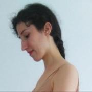 site artiste atelier - Lydie Jorda