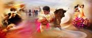 autres autres panoramique art ydan sport : Image art reproduction ydan sarciat peinture oeuvre