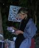 site artistes oeuvre - Karen L'Hémeury