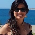 liza Alburquerque