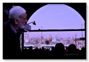 photo villes porte turquie vieil homme ville : ISTANBUL OLD MAN