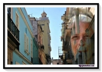 LA HABANA 1 CUBA