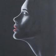 tableau personnages : Femme 1