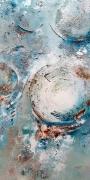tableau abstrait : Lecir