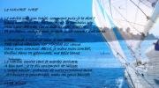 photo marine amour voyage evasion comores itsandra : Le bateau ivre