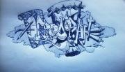 dessin abstrait afrique tambour creativite burundi : De l'art dans tous Les sens