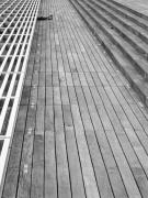 photo paysages escalier : Bibliothèque
