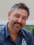 Didier Gailhard