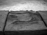 photo erosion : Erosion