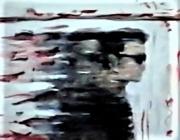 site artiste - PENS'ART