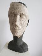 sculpture : Délire 4