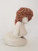 sculpture nus : Premère
