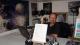 galerie artiste - raymond planchat