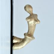 sculpture : Buste 3