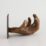 sculpture : Main 1