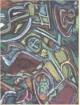 site artistes - Art Infiniti Pastel