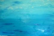 tableau marine mer marine bleu : Phare