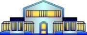 deco design architecture maison famille original creation : BATIMENT BAH9