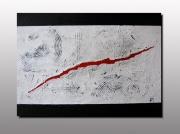 tableau abstrait artiste peintre plas tableau peinture gri exposition oeuvre ,c exposition france pe : MAGMA