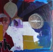tableau personnages religion temps stabilite la porte de la stabi : psaume 142