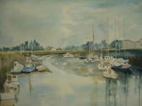 port charentais