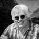 site artistes - Alain CLaude