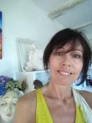site artistes oeuvre - Claire Ortelli