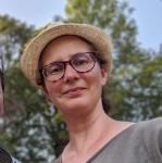 Fabienne Rolland