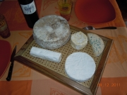 artisanat dart autres plateau fromage fromages plateau ,a fromages : Plateau à fromages