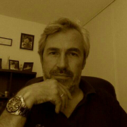 site artiste - PATRICK FOURQUET