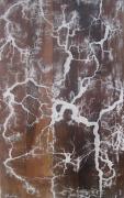 deco design autres bois resine : plaque bois noyer/résine3