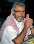 Jean-Pierre BERTIN